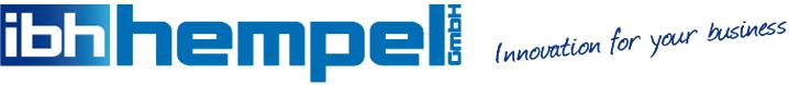 Engineering Firm Hempel GmbH